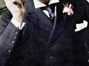 Oscar Wilde Musée d'Orsay Paris