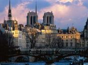 Belles photos France