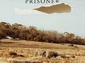 [Album] Jezabels Prisoner