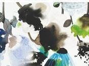 Exposition Vibrato d'Helène Loussier galerie Vera Amsellem septembre octobre 2011