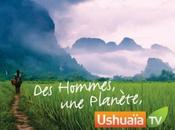 Ushuaïa adopte programmation plus écologique