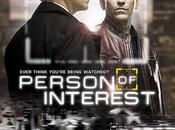 Person Interest [Pilot]