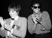 [News] Lizza Minnelli propos Michael Jackson