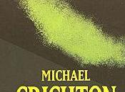 proie Michael Crichton