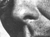origines gaullisme note personnalisme d'Emmanuel Mounier, Francis Moury
