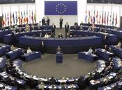Gouvernance européenne: panique bord