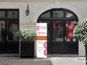 Nouvel espace travail collaboratif Interview Sandrine Benattar, fondatrice Soleilles Cowork