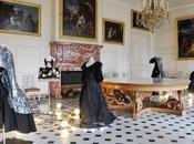Versailles, source d'inspiration