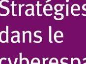 Stratégies cyberespace