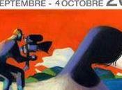 Palmarès 29ème édition d'Annecy Cinéma Italien