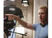Grey's Anatomy S08E06 Poker Face Photos tournage