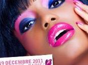 Salon Beauty Color Paris