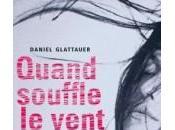 Daniel glattauer, quand souffle vent nord, grasset, 2010