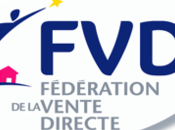 Reunion Sextoys Fédération Vente Directe