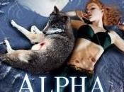 Alpha Omega, l'origine