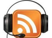 Comment générer podcast personnel partir radio