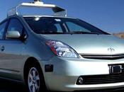véhicules sans chauffeur secours mobilité avantages substantiels pour Grand Nouméa