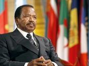 Quand Parti-État Cameroun confond Parti communiste chinois