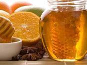 miel Chili peut rendre peau visage plus jeune