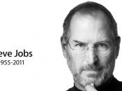 Merci, Steve Jobs