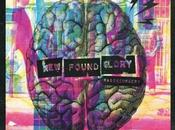 Found Glory Radiosurgery