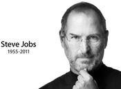 Steve Jobs, visionnaire co-fondateur d'Apple décède