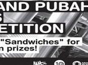 Detroit Grand Pubahs remix competition