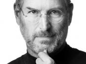 Steve Jobs, l'homme changé monde trois fois