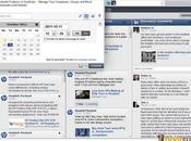 Hootsuite intègre Groupes offres d'emploi Linkedin