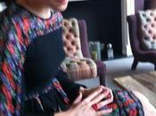 Emma Watson chez Vogue: bague forme lèvres SOLANGE