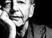 Philippe Muray l'antifââchisme