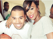 NOUVELLE PRESTATION CHRIS BROWN feat KELLY ROWLAND BED/ TAKE DOWN