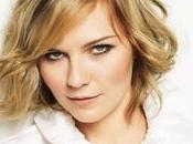 Kirsten Dunst double nationalité