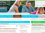 Crédit agricole assurances AG2R Mondiale, concurrence salutaire