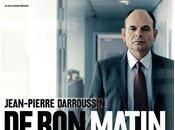 """matin"""" Jean-Marc Moutout"""