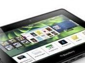 Vodafone s'interesserait tablette tactile