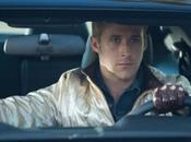 Drive Nicolas Winding Refn