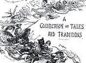 L'illustration contes Grimm siècle