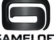 games Gameloft fait promo