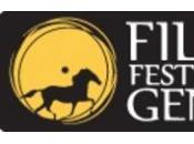 Ghent film festival...c'est pour demain avec Seth Rogen