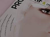 Magazine Pro'Grif Manucure Enfin