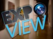 Nouvelle rubrique EXPO VIEW