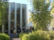Eden était festival livre Mouans-Sartoux 2011 ....