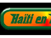 Martelly, Conille: seule couleur politique Hebdom...