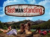 Critiques Séries Last Standing. Saison Episodes Pilot.