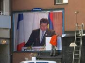 sous-ministre français chasse électeurs dans l'océan Indien