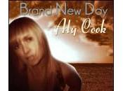 Cook, nouvelle reine country