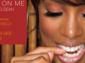 Kelly Rowland joue sexy dans nouveau clip