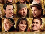 Happy Year Garry Marshall nouvelle affiche