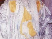 Cheikh Thiantacone, Ceikh Béthio Thioune acceuille Wade dimanche